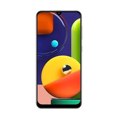 harga Samsung Galaxy A50S Smartphone [4GB/ 64GB] Blibli.com