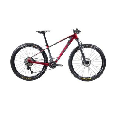 harga United Bike Kyross 2.00 Mountain Bike [Size M/ MTB27.5/ 22SP] Blibli.com