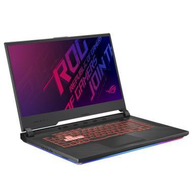 harga ASUS ROG Strix III G531GD-I505G3T i5-9300H 512GB SSD 8GB GTX1050 4GB Blibli.com