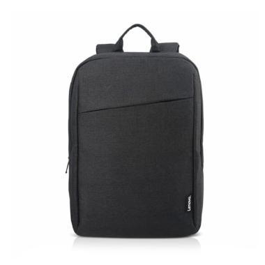 harga Lenovo Backpack Laptop [Original/ 14 - 15.6 Inch] Blibli.com