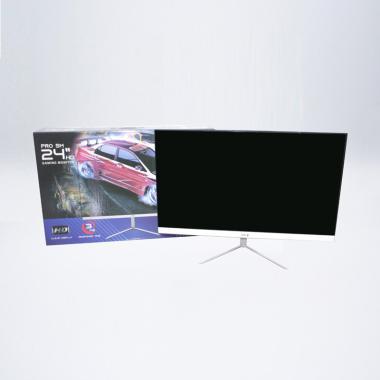 harga SPC PRO-24HD Monitor PC Gaming [24 Inch/ HD] Blibli.com