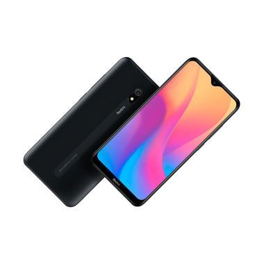 Xiaomi Redmi 8A Smartphone [2/ 32GB/ Garansi Resmi]
