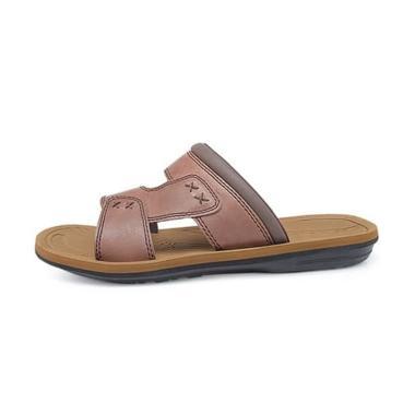 harga Mgee Colossus Casual Sandal Pria Blibli.com