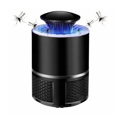 harga JARVIS lb11 Kipas Lampu LED UV Jebakan Lalat/ Nyamuk Blibli.com