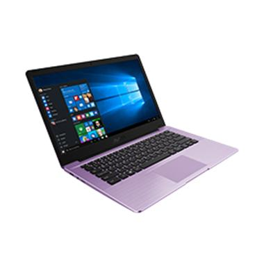 harga Avita Pura Laptop [14 Inch] Blibli.com