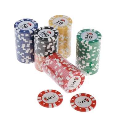Betting chips poker murah is go horse betting legit online