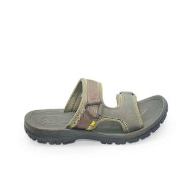 WEINBRENNER Sepatu Sandal Pria TENERE ML - 8717182