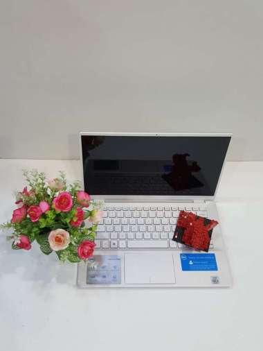 harga Dell Inspiron 7490 i5-10210U 14