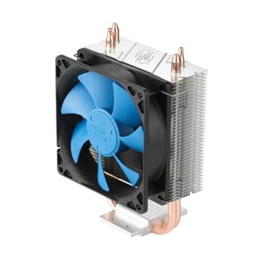 Deepcool GammaXX 200T Fan Processor