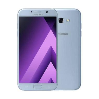 Jual Harga Samsung A7 Online Harga Baru Termurah Desember 2018