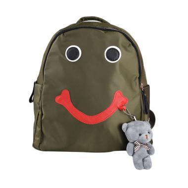 Verzoni Hanson 2038x Backpack - Green