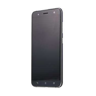 Asus Zenfone 3 ZE552KL Smartphone [32GB/ 4GB]