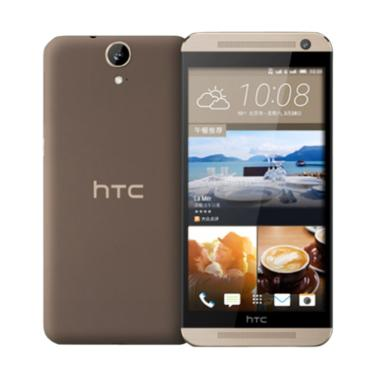 https://www.static-src.com/wcsstore/Indraprastha/images/catalog/medium//891/htc_htc-one-e9-plus-smartphone--32gb-3gb-dual-sim-_full02.jpg