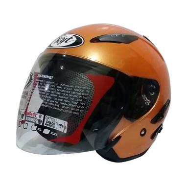 https://www.static-src.com/wcsstore/Indraprastha/images/catalog/medium//891/kyt_kyt-galaxy-helm-half-face---orange-metalik_full05.jpg