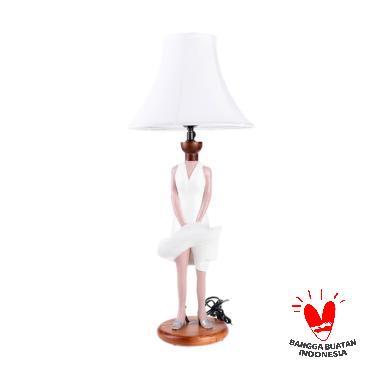 Lampu Runa Marilyn Lampu Hias