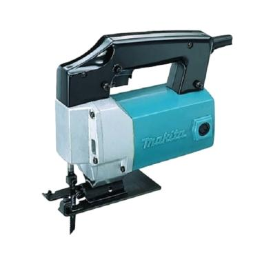 Makita 4300BV Best Handling Jig Saw Machine Perkakas Mesin
