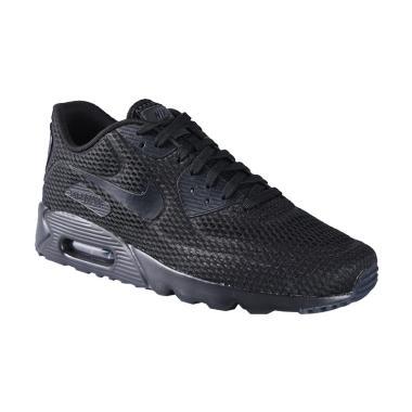 Jual Sepatu Nike Air Max Terbaru - Harga Promo   Diskon  cd189ec69c