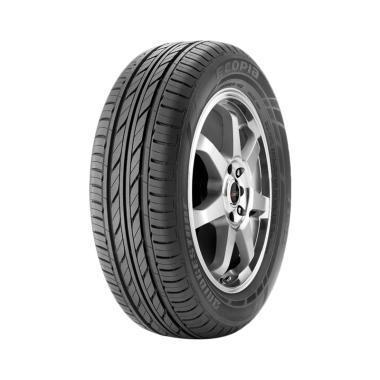 Bridgestone Ecopia 195 70 R14 Ban Mobil