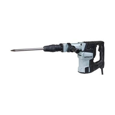 Hitachi H 60 MC Demolition Hammer [22 Joule]
