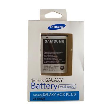 Samsung Original Baterai for Samsung Ace Plus