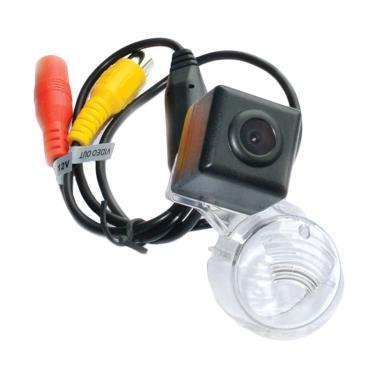 MRZ - MA-5002 CMOS Camera for Suzuki Ertiga