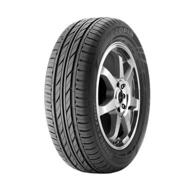 harga Ban Mobil Bridgestone Ecopia EP150 185/70R14+Jasa Pasang dan Balancing Blibli.com