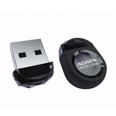 Jual ADATA Jewel Like UD310 USB Flashdisk - Hitam [32 GB] Harga Rp 207000. Beli Sekarang dan Dapatkan Diskonnya.