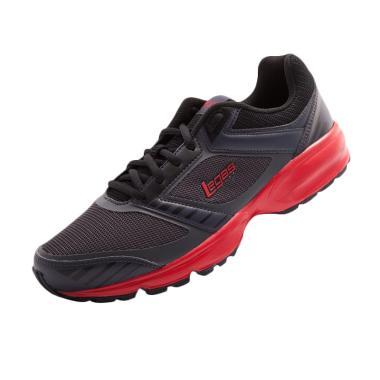 League Leags Series D4 M Running Shoes