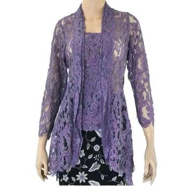 Baju Kebayak Wanita Harga Terbaru Desember 2020 Blibli