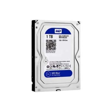 harga Western Digital HARDISK INTERNAL WD 1TB 3.5