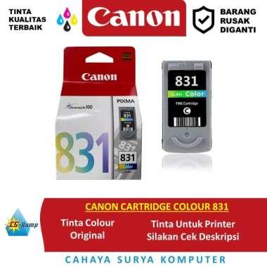 Jual Canon Mp198 Terbaru 2020 Harga Murah Blibli Com