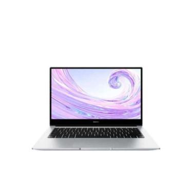 Laptop Huawei Matebook D14 i5-10210U/8GB RAM/512GB SSD/MX250/14