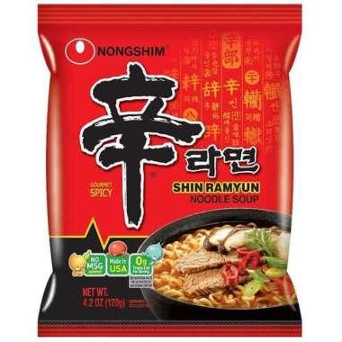 harga NS Chn Shinramyun Spy M Room 120 Gr Blibli.com
