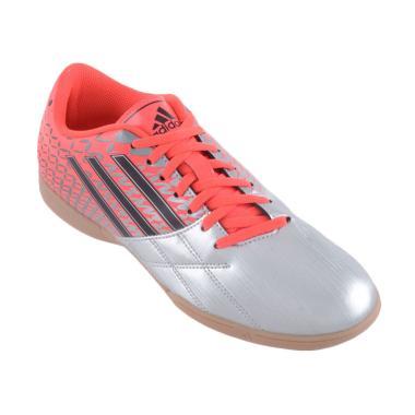 adidas Neoride In Q22462 Sepatu Futsal