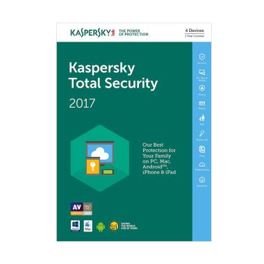 https://www.static-src.com/wcsstore/Indraprastha/images/catalog/medium//90/MTA-1184373/kaspersky_anti-virus-kaspersky-total-security---pure-2017-4-pc-1-year_full02.jpg
