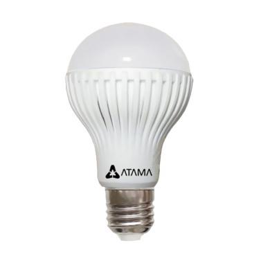 ATAMA Tipe 8 Lampu LED 4 Pc