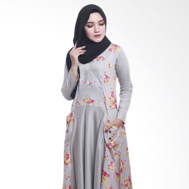yumna_yumna-ayumi-dress-muslim---abu_full03 Inilah Harga Dress Muslim Casual Terbaik bulan ini