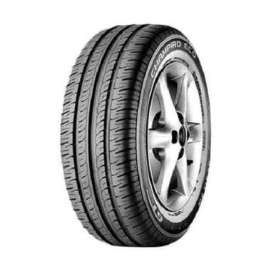 Ban GT Radial Champiro Eco 195/60 R15