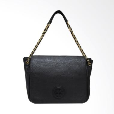 Tory Burch Marion Flap Shoulder Bag Tas Wanita