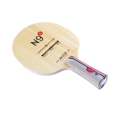 Yinhe N9s Bat Tenis Meja