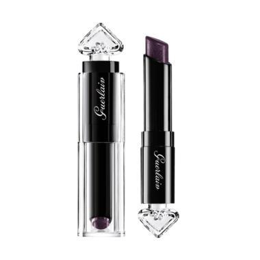 https://www.static-src.com/wcsstore/Indraprastha/images/catalog/medium//90/MTA-1216719/guerlain_guerlain-la-petite-robe-noire-lipstick-shade-007-black-perfecto-2-8-gr_full03.jpg