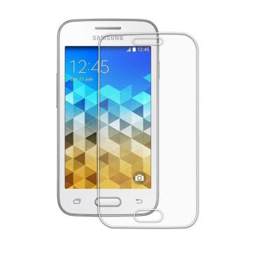 Winner Tempered Glass Screen Protector for Samsung Galaxy G313 Ace 4
