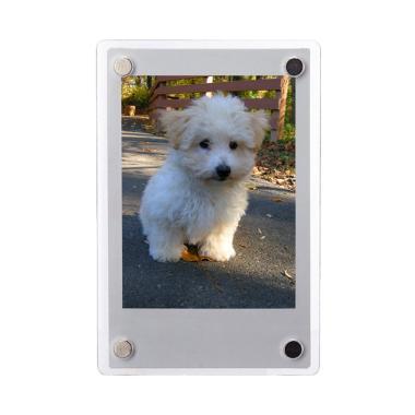 Fujifilm Godric Frame Acrylic Magne ...  8/9/25/50/70/90/SP-2 etc