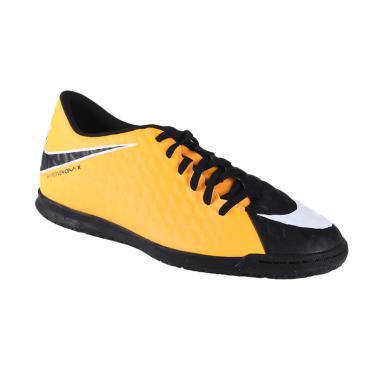 Nike Men Football/Soccer Hypervenom ... epatu Futsal [852543-801]