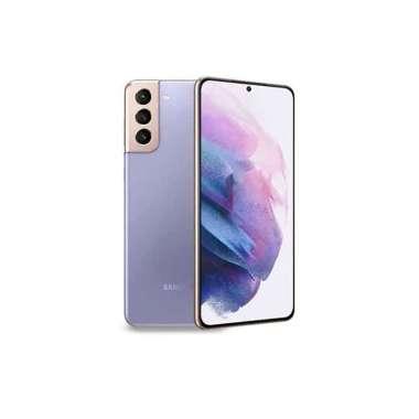 Samsung Galaxy S21 Plus Smartphone 8/256GB Phantom Violet