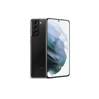 Samsung Galaxy S21 Plus Smartphone 8/256GB Phantom Black