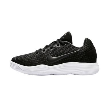Nike Hyperdunk 2017 Low Gs Sepatu Basket (918362-001)
