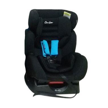 Cocolatte CL 888 Car Seat - Blue