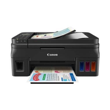 Canon G4000 Pixma Ink Efficient Printer