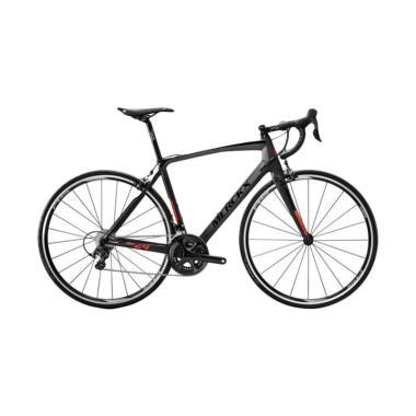 Jual Sepeda Eddy Merckx - Harga & Kualitas Terjamin   Blibli.com